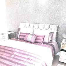 glitter wall decals gold glitter bedroom glitter paint for bedroom walls rose gold glitter wall paint glitter wall decals