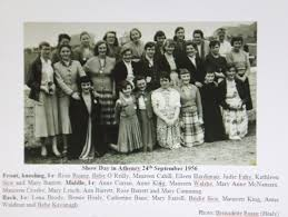 Pres. Convent N.S. | Athenry Parish Heritage Archive
