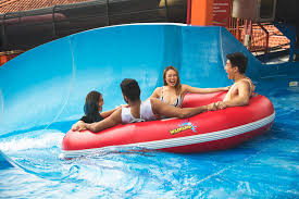Dear travelrightnow10, thank you for visiting us at wild wild wet. Everyone S Favourite Childhood Water Theme Park Wild Wild Wet Is Back Bigger And Better Shout