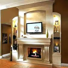 White fireplace mantel shelf Simple White Fireplace Mantel Shelf Fireplace Mantel Shelves White Mantel Fireplace Shelf White Wood Fireplace Mantel Shelf Bobitaovodainfo White Fireplace Mantel Shelf Fireplace Mantel Shelves White Mantel