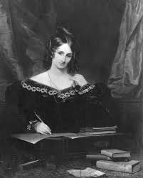 what rights did mary wollstonecraft advocate for women  how was mary wollstonecraft related to mary shelley