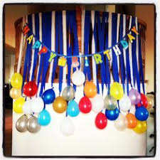 excellent birthday decorating ideas for best friend known