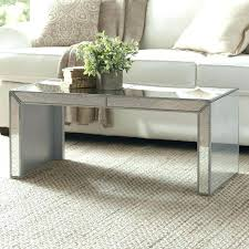 hayworth coffee table silver hayworth mirrored coffee table hayworth coffee table golden erfly coffee table pier 1 imports hayworth mirrored