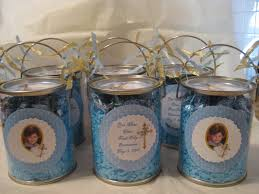 images fancy party ideas: first holy communion centerpieces fancy home decor