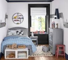 kids bedroom boy.  Bedroom Rugby Room Aiden Chambray Bedroom Inside Kids Boy L