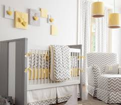 baby modern furniture. modern baby nursery design with yellow and grey patterns retro decoration furniture