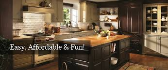 ... Kitchen Cabinets Raleigh Nc Fancy Ideas 1 Bathroom Cabinets Remodeling  Granite Gallery