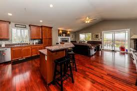property image of 22561 136 avenue in maple ridge bc
