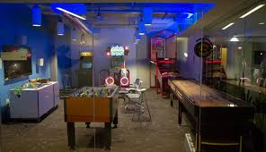 office game room. exellent room twitter with office game room