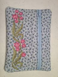 Embroidery Design Links Free Embroidery Designs Cute Embroidery Designs