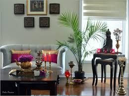 zen home furniture. Buddha, Peaceful Corner, Zen, Home Decor, Interior Styling, Coffee Table Decor Zen Furniture