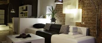 Interior Design Jobs From Home Simple Decoration