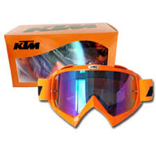 Orange <b>Motorcycle Sunglasses</b> | Motorcycle Accessories - DHgate ...