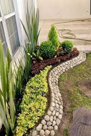 70 front yard landscaping ideas
