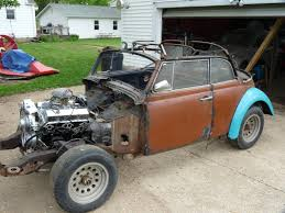 similiar beetle v8 swap keywords vw bug 350 v8 engine vw wiring diagram