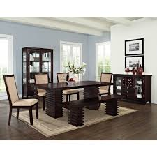Value City Living Room Sets Value City Furniture Black Coffee Table Value City Furniture