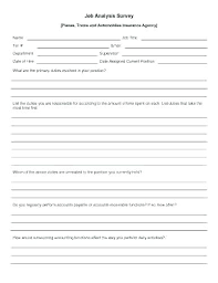 Survey Forms In Word Amazing Free Questionnaire Template Sample Survey Form Format Doc