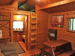 cabin camping in the woods. Primitive Cabins---Campers-Paradise Cabin Camping In The Woods