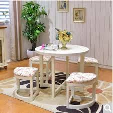 Space friendly furniture Wise Bedroom Ecofriendly High Quality Wholesale Home Furniture Savespace Coffee Table And Chairs Cafe Alibaba Ecofriendly High Quality Wholesale Home Furniture Savespace Coffee