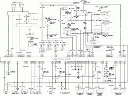 toyota highlander jbl wiring diagram wiring diagrams toyota camry jbl wiring diagram toyota highlander jbl wiring diagram toyota highlander fuse box 2007 toyota tacoma wiring diagram 2007 toyota tacoma stereo wiring; toyota highlander jbl