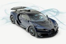 Bugatti just released a carbon fibre pool table that costs $300,000 by cristian gnaticov | may 4, 2021 from time to time, bugatti's field of activity stretches beyond its super sports cars, as they. Mansory Develops 5m Usd Bugatti Chiron Centuria Hypebeast