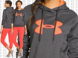 under armour women. free ground shipping on select under armour® armour women