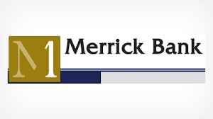 This is where the main content will go go back. Merrickbank Com Sign In Merrick Bank Credit Card Account Online Dressthat