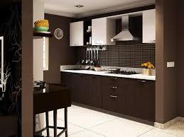 perfect modular kitchen companies on kitchen for list of modular kitchen supplier dealers from ambala get