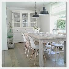 diffe white dining chairs eames verschillende stoelen