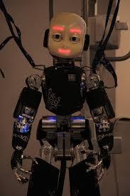 """Résultat de recherche d'images pour """"robot androide"""""""