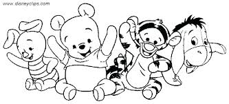 disney baby princesses coloring pages baby princess coloring pages all characters all disney baby princesses coloring