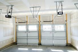 garage door opener installation cost garage door opener installation cost garage door opener installation cost