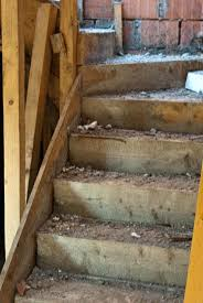 how to install outdoor carpet on concrete steps installing indoor outdoor carpet on concrete steps designs