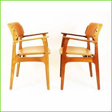 reupholster dining chair elegant reupholster dining room chairs elegant mid century od 49 teak dining of