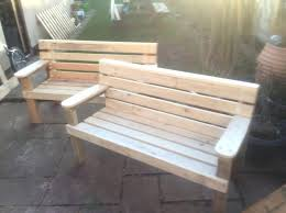 Furniture made from wooden pallets Recycled Outdoor Furniture Made From Wood Pallets Image Of Chairs Outdoor Furniture Made From Wood Pallets Patio Furniture Made From Wood Pallets Moorish Falafel Outdoor Furniture Made From Wood Pallets Image Of Chairs Outdoor