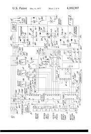 york chiller control diagram all about repair and wiring collections york chiller control diagram patent drawing york chiller control diagram
