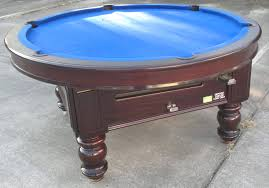 round pool table for f70 on stylish home interior ideas with round pool table for