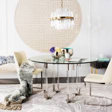 new design living room furniture. Koryn Dining Table $1,029.00\u2013$1,036.00 New Design Living Room Furniture