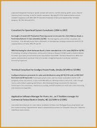 Free Modern Resume Templates Best of Resume Templates Modern Modern Resume Template Unique Resumes