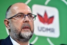 """Kelemen Hunor, despre sporuri: """"Nu vor fi tăieri, dar o reaşezare trebuie făcută"""" - Stirileprotv.ro"""