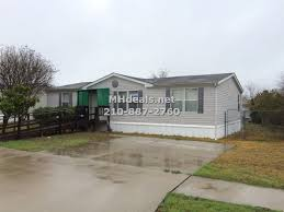 Small Picture foreclosure Archives Tiny HousesManufactured homes Modular