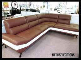 black friday deals on furniture elegant black sofa deals and black sofa bed intended for deals black furniture deals black friday furniture deals 2016 uk