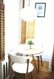 small kitchen tables sets kitchen table set small round kitchen table lovely small round kitchen table
