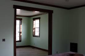paint colors with dark wood trim23 Original Interior Paint Colors With Wood Trim  rbserviscom