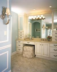 country bathroom designs 2013. French Inspired Bathroom Remodel Country Designs 2013