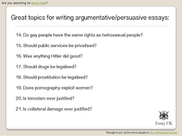 i need help writing a persuasive essay help traduction popular posts