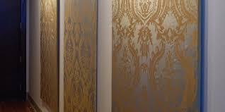 diy fabric wall panels diy fabric wall art panels on fabric wall art panels with fabric wall art panels elitflat