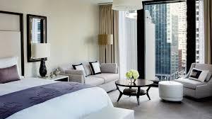luxury bedroom suites. luxury bedroom suites