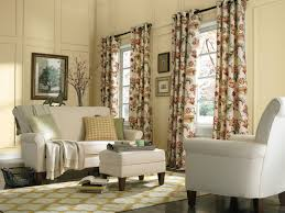 Living Room Country Curtains Color Conversations Home Decor Insights With Amy Woolfhome