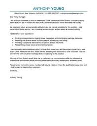 free cover letter downloads sample resume cover letter 20 free cover letter and resume builder